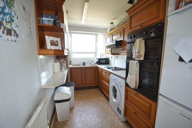 Thumbnail Property to rent in Fair Acres, Bromley, Greater London