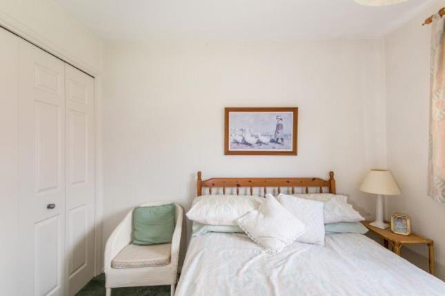 Bedroom Two of Locks Heath, Southampton, Hampshire SO31