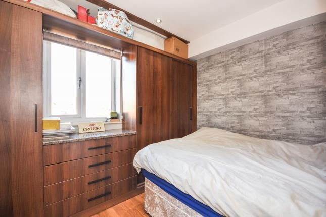 Bedroom 1 of Vange, Basildon, Essex SS16