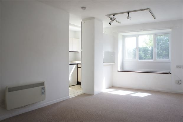 Studio for sale in Chinook, Colchester, Essex. CO4