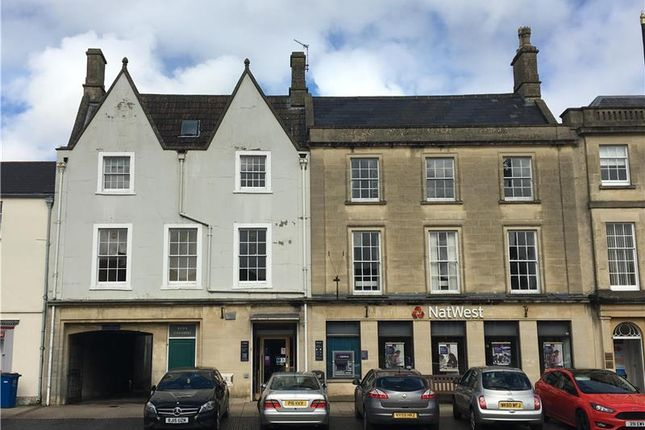 Thumbnail Retail premises for sale in Natwest - Former, 77, Broad Street, Chipping Sodbury, Bristol, Avon