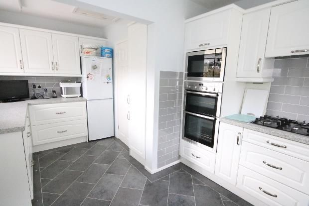 Picture 8 of Orms Way, Formby, Liverpool L37
