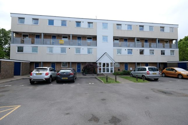 Maisonette for sale in Africa Drive, Marchwood, Southampton
