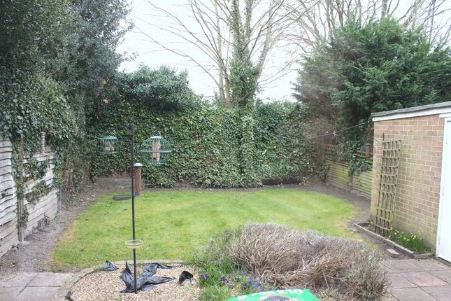 Photo 2 of Hazel Close, Englefield Green, Egham TW20
