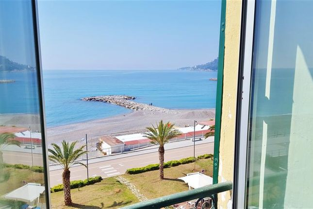 2 bed apartment for sale in Passeggiata Soulac Sur Mer, Ospedaletti, Ospedaletti, Imperia, Liguria, Italy