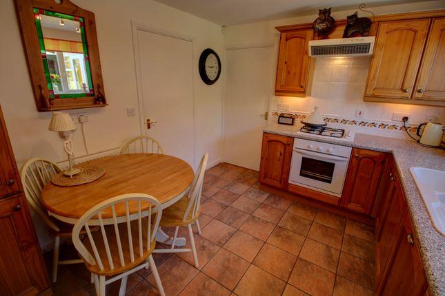 Breakfast Kitchen Photo 1