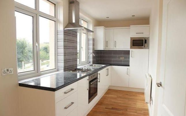 Thumbnail Flat to rent in Trenance Lane, Newquay