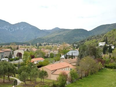 Street Map Of Quillan France.2 Bed Apartment For Sale In Quillan Aude France Zoopla