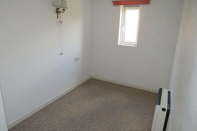Bedroom Two of St Chads Road, Far Headingley, Leeds LS16
