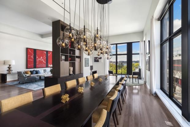 Picture No. 05 of Eleventh Avenue, New York, Ny, 10011