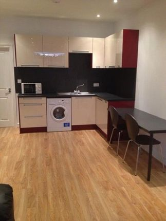 Thumbnail Property to rent in Westminster Road, Selly Oak, Birmingham