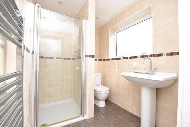 En-Suite of Westfield, New Ash Green, Longfield, Kent DA3