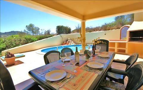 Villa for sale in La Manga Club, Murcia, Spain