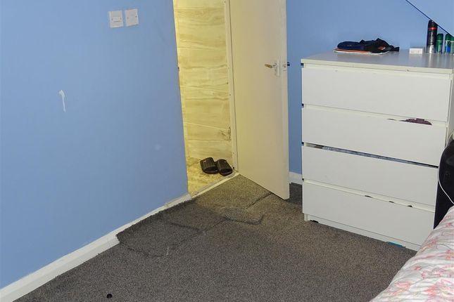 Bedroom of Dane Road, Luton LU3