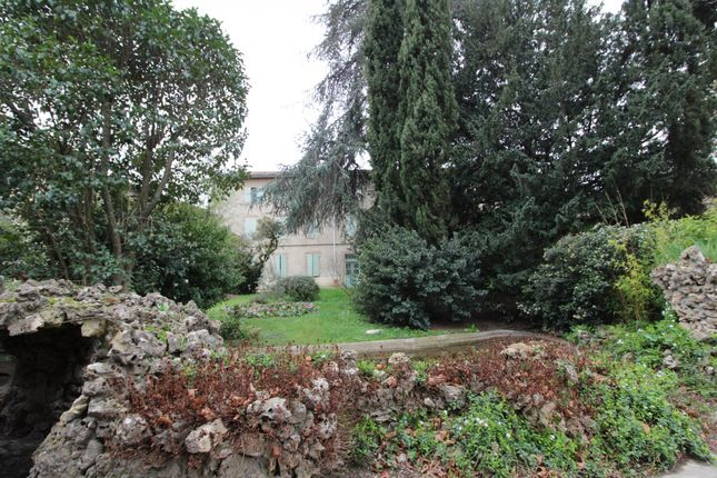Country house for sale in Limoux, Languedoc-Roussillon, 11300, France
