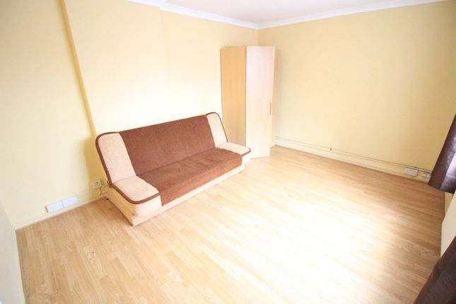 Thumbnail Semi-detached house to rent in Armytage Road, Hounslow