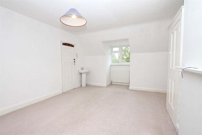 Bedroom of Farm Close, Hoylake Crescent, Ickenham, Uxbridge UB10
