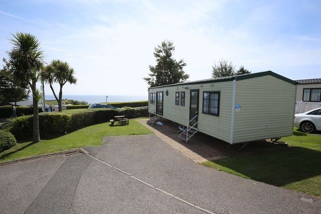 Photo 1 of Ivy Close, Devon Cliffs, Exmouth EX8