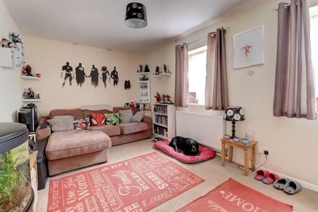 Cottage, Lounge of Greevegate, Hunstanton PE36