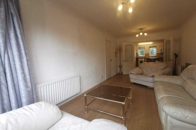 Thumbnail Flat for sale in Akenside Terrace, Jesmond, Newcastle Upon Tyne