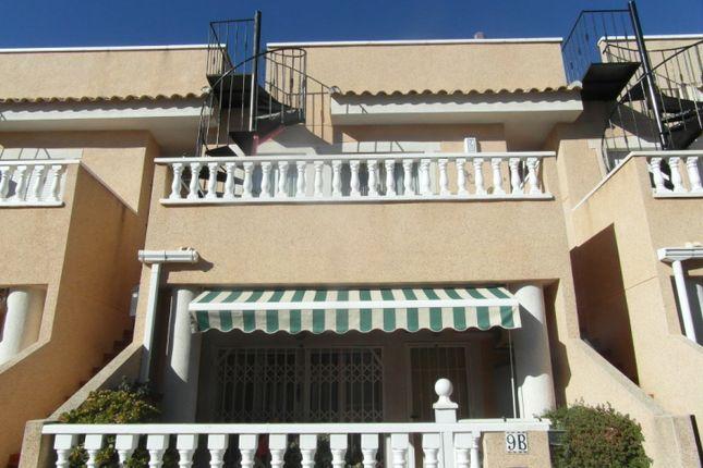 2 bed bungalow for sale in Formentera Del Segura, Alicante, Spain