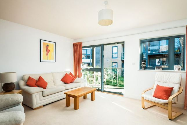 Thumbnail Town house for sale in Chapter Walk, Redland, Bristol