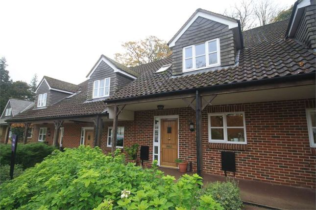 Thumbnail Flat for sale in Willicombe Park, Tunbridge Wells, Kent