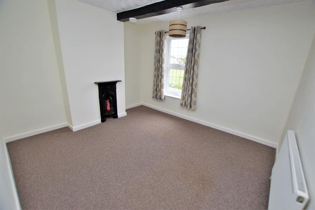 Bedroom 1 of Mill Lane, Enderby, Leicester LE19