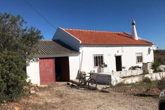 2 bed detached house for sale in Vila Do Bispo E Raposeira, Vila Do Bispo E Raposeira, Vila Do Bispo