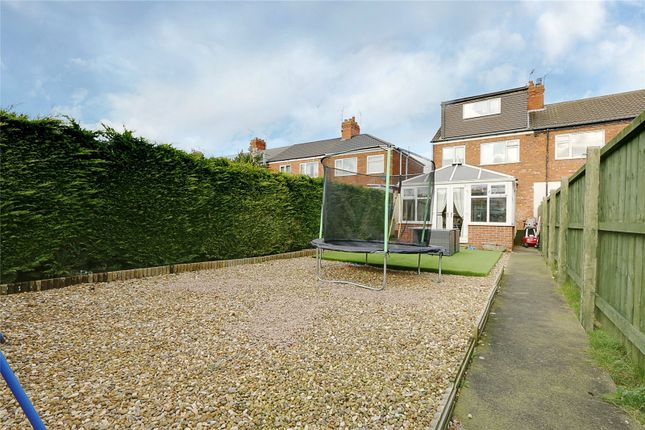 Picture No. 13 of Seaton Road, Hessle, East Yorkshire HU13
