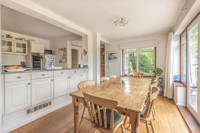Kitchen/Dining of Ockham Road North, East Horsley KT24