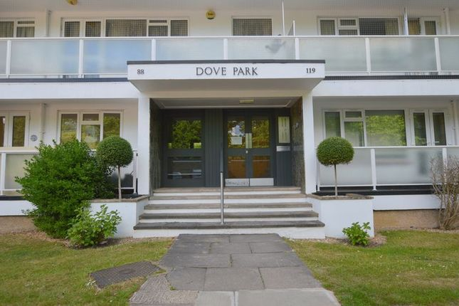 Photo 13 of Dove Park, Pinner HA5