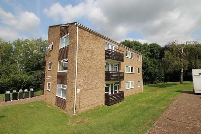 Thumbnail Flat to rent in Fern Drive, Hemel Hempstead