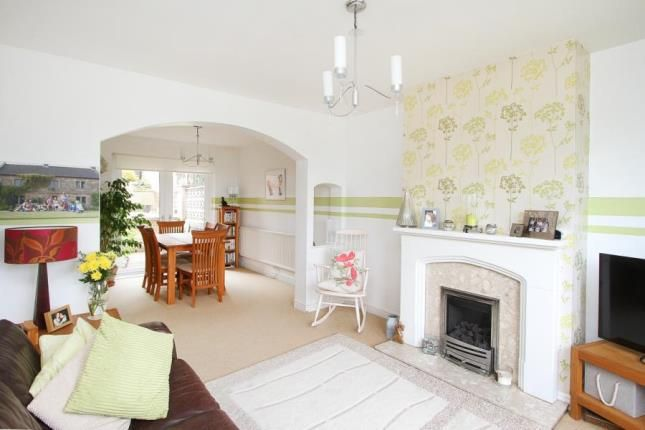 Thumbnail Semi-detached house for sale in Beaver Hill Road, Sheffield, South Yorkshire