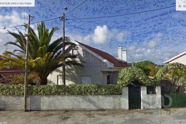 Detached house for sale in Alvarães, Viana Do Castelo, Viana Do Castelo
