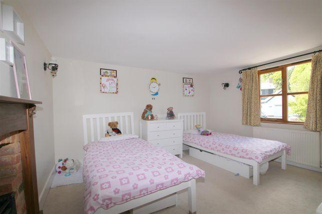 Bedroom 2.Png of The Street, Manuden, Bishop's Stortford CM23