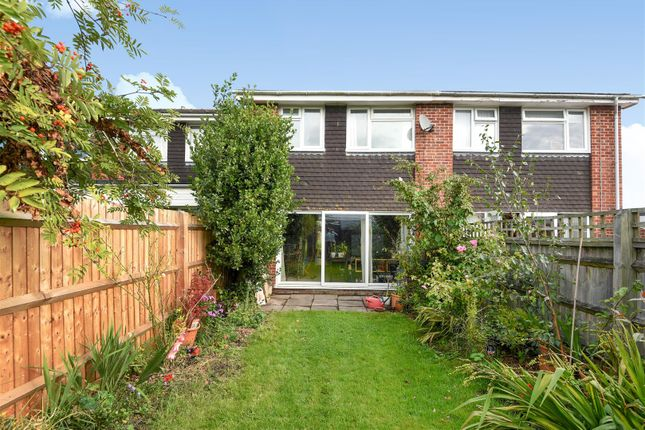 Property For Sale In Wantage Oxfordshire