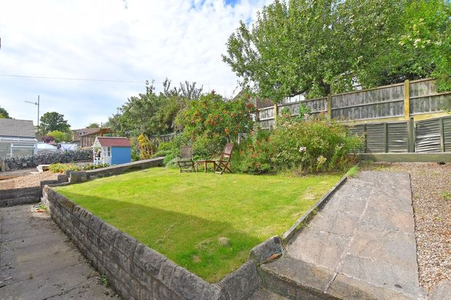Part Of Garden of Loxley Road, Loxley, Sheffield S6