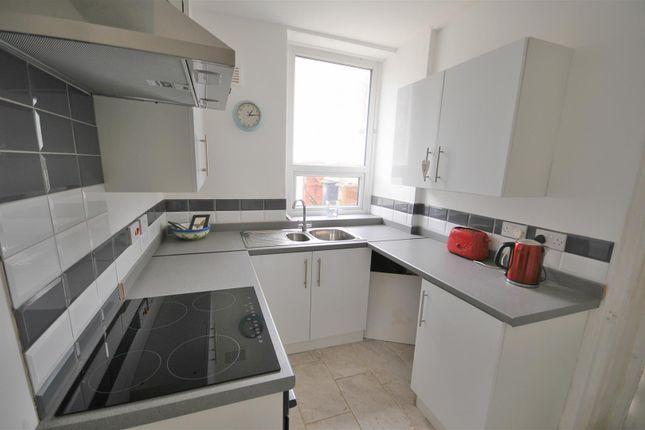 Kitchen of Charter Street, Oswaldtwistle, Accrington BB5