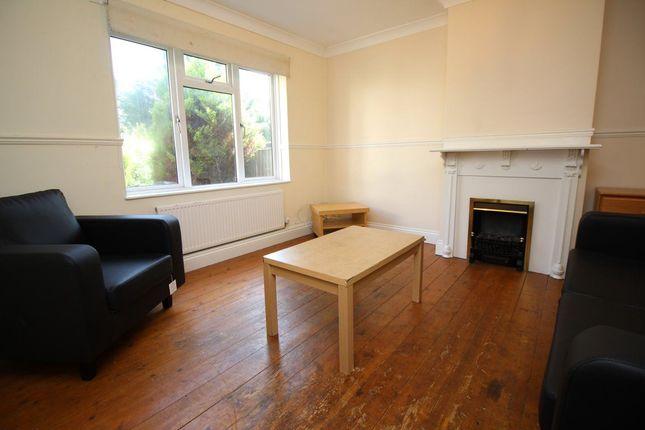 Thumbnail Property to rent in New Ruttington Lane, Canterbury
