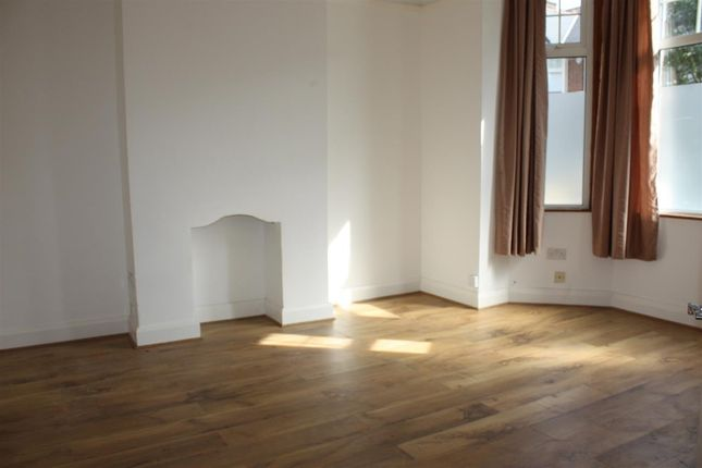 Thumbnail Semi-detached house to rent in Whitehall Gardens, London