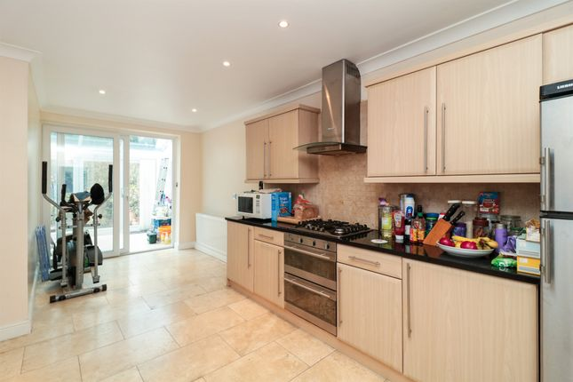 Bed Flats In Cheshunt