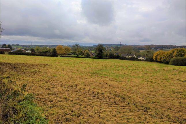 Picture No. 01 of Elder Lane, Griffydam, Coalville LE67