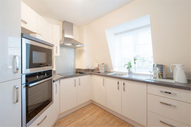 Thumbnail Flat for sale in Gloucester Rd, Bath, Somerset