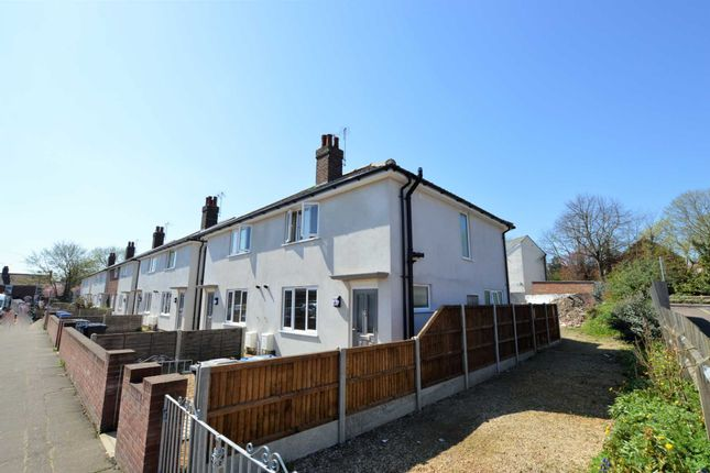Thumbnail Property for sale in Starling Road, Norwich