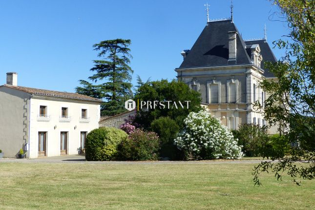Properties for sale in Bordeaux, Gironde, Aquitaine, France - Bordeaux,  Gironde, Aquitaine, France properties for sale - Primelocation