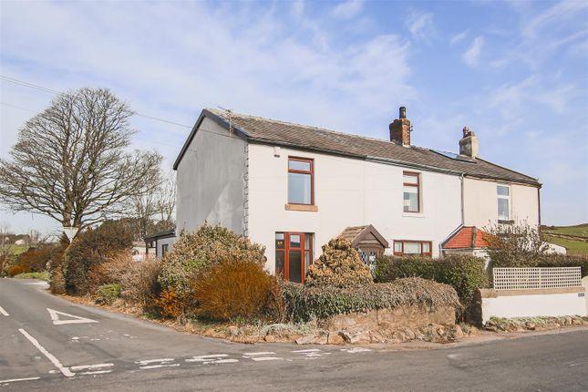2 bed cottage for sale in Parsonage Road, Ramsgreave, Blackburn BB1