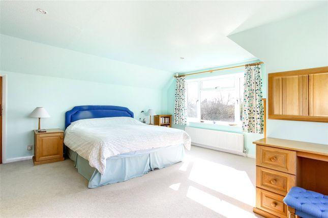 Master Bedroom of Fifield Road, Fifield, Maidenhead, Berkshire SL6