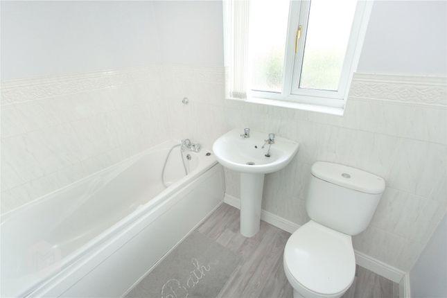 Picture 5 of Oak Avenue, Golborne, Warrington, Greater Manchester WA3