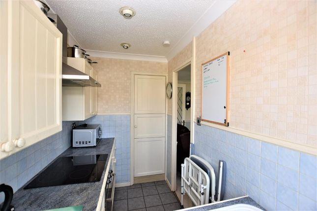 Photo 8 of Whitby Avenue, Ingol, Preston, Lancashire PR2